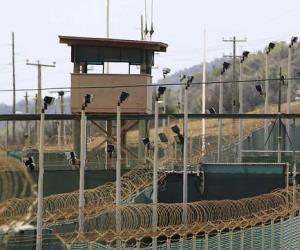 Prisión en Guantánamo, de mal a peor