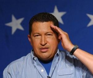 Salir del capitalismo y construir el socialismo, ese es el logro que toca alcanzar en Venezuela