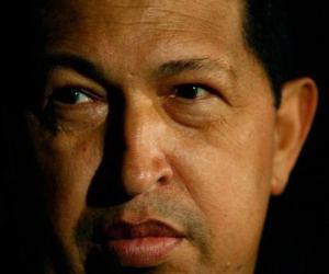 hugo-chavez-rostro-foto-ismael-francisco