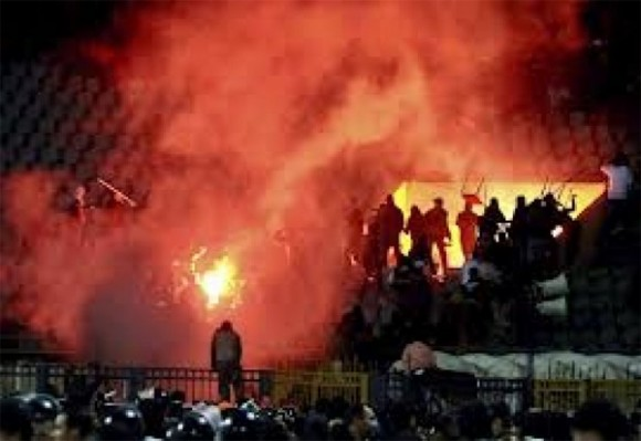incendio-en-egipto