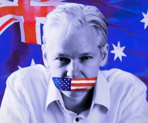julian_assange_aus_artwork-only_
