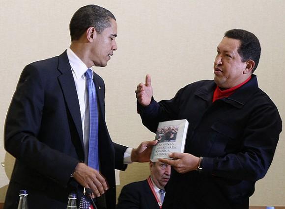 libro-obama-chavez