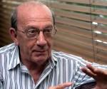 manuel-perez-paredes-cineasta-cubano
