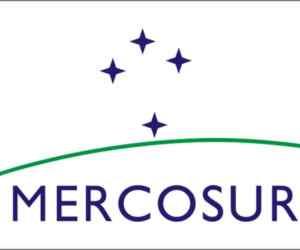 mercosur5