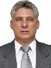 Miguel Mario Díaz-Canel Bermúdez