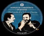 mirror_cubadebate_nodo_art-a8d08