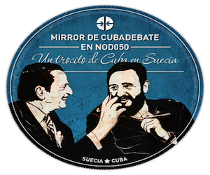mirror_cubadebate_nodo_art-a8d08