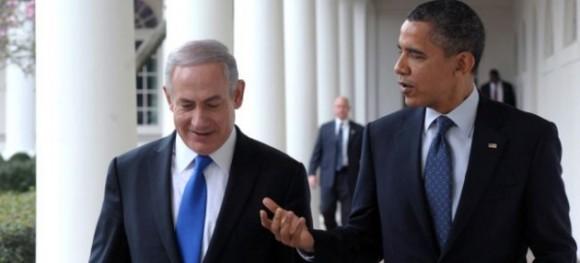 obama-netanyahu-630x286