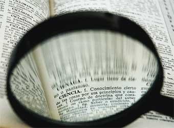 periodismo-de-investigacic3b3n