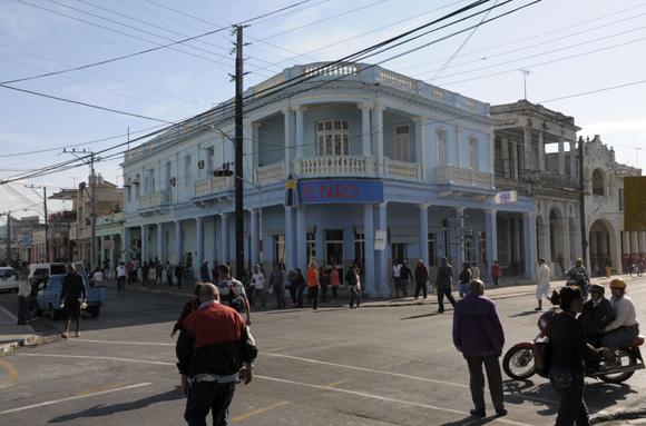 Pinar del Río. Foto: Ladyrene Pérez/Cubadebate.