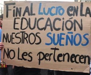 protesta-estudiantes