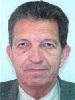 Sergio Juan Rodríguez Morales