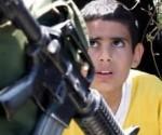 niño palestino 2