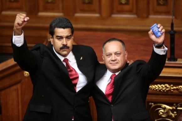 3Miraflores3