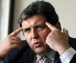 Alán García concedió más de cinco mil indultos, principalmente a traficantes de drogas y sospechosos de corrupción