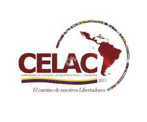 CELAC 1