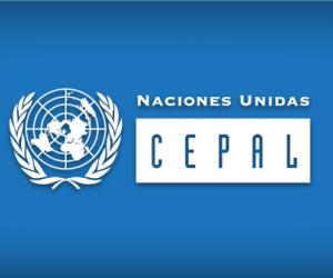 http://www.cubadebate.cu/wp-content/uploads/2013/04/Cepal.png