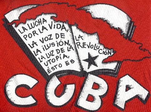 CubaRevolucion_peq