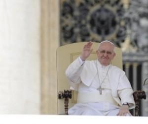 El-papa-Francisco-recibirá-a-la-presidenta-de-las-Abuelas-de-la-Plaza-de-Mayo