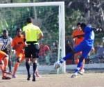 Fútbol Villa Clara