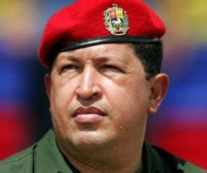 Venezuela rinde tributo a su líder Hugo Chávez