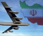 EEUU VS Irán