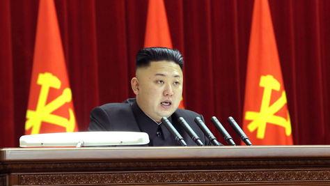 http://www.cubadebate.cu/wp-content/uploads/2013/04/Kin-Jong-un.jpg