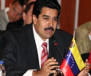 Avanzar en la confianza política, pide Maduro a Petrocaribe