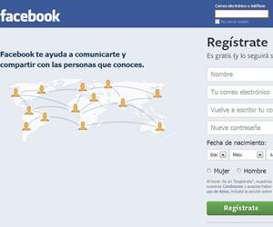 Nuevo-virus-ataca-a-los-usuarios-de-Facebook
