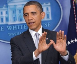Obama-via-AFP3