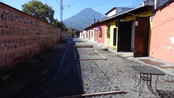 Foto: Jorge Ramírez Anderson.
