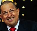 VE-Hugo-Chavez-cancer