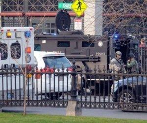 boston atentado