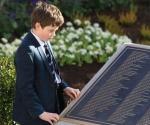 cadaveres-Titanic-homenaje-victimas-centenario_TINIMA20120415_0239_5