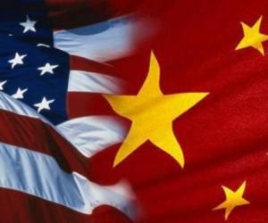 China niega supuesto ciberataque a servidores de Estados Unidos