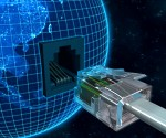 ciberterrorismo2-580x4351