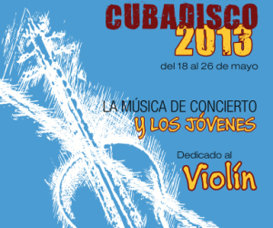 cubadisco-2013-cartel - Copy