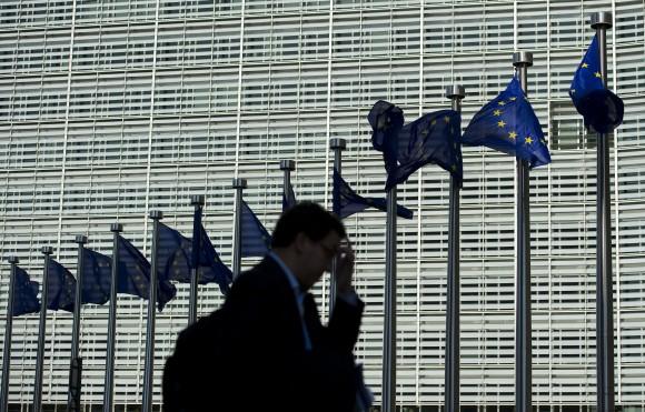 Los niveles de desempleo en la Eurozona se mantienen en 12 %