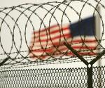 Estados Unidos viola derechos de retenidos en ilegal base en Guantánamo
