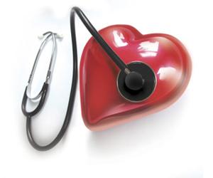 Prevención de enfermedades cardiovasculares, una premisa en Cuba