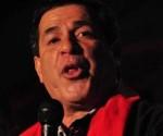 horacio-cartes-presidente-electo-paraguay