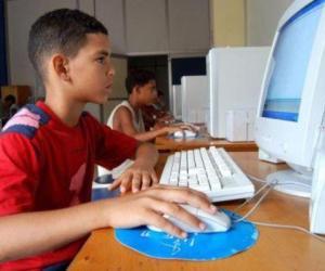Los Joven Club de Computación celebran su 27 aniversario