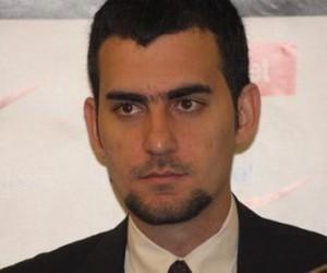 Gran Maestro cubano Domínguez desciende dos escaños en ranking mundial