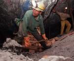 mineros portada