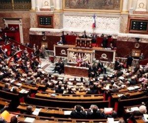 parlamento-francia