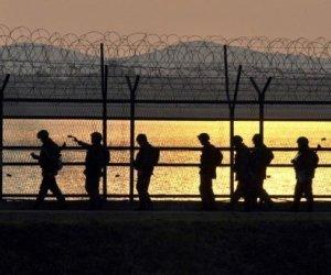 Disminuye la tensión en península coreana tras fin de maniobras militares
