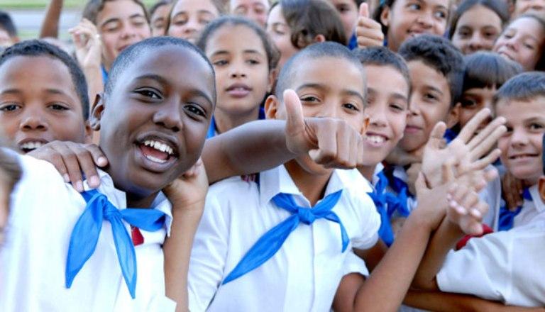 pioneros_cubanos