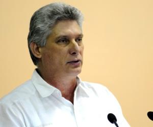 Foto: Archivo/Cubadebate.