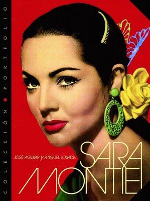sara-montiel-9