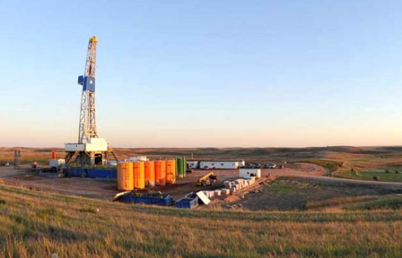 shale_gas